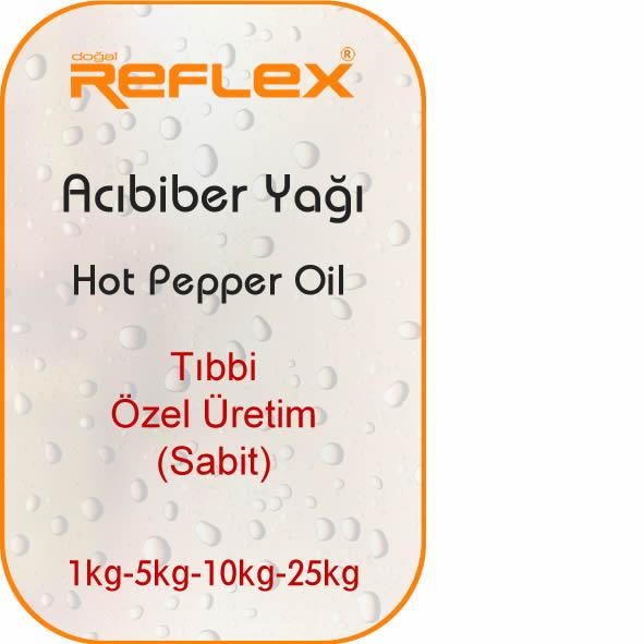 Dogal-Reflex-Acibiber-Yagi
