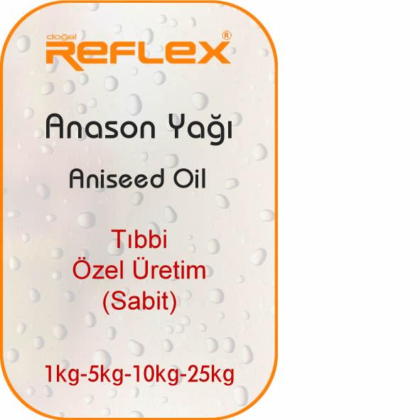 Dogal-Reflex-Anason-Yagi