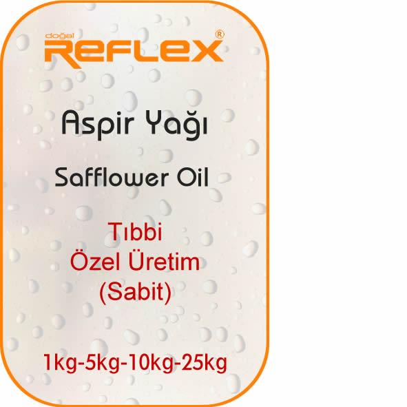 Dogal-Reflex-Aspir-Yagi