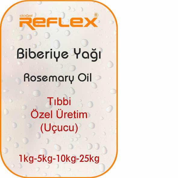 Dogal-Reflex-Biberiye-Yagi