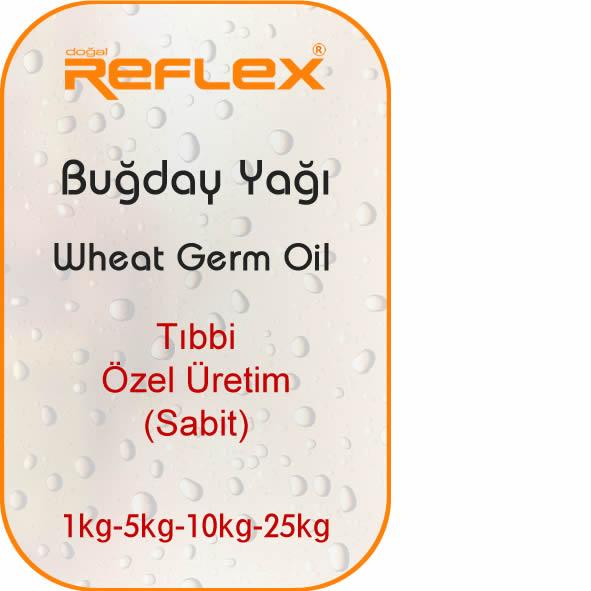 Dogal-Reflex-Bugday-Yagi