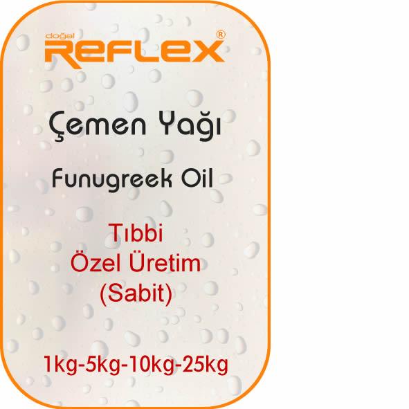 Dogal-Reflex-Cemen-Yagi