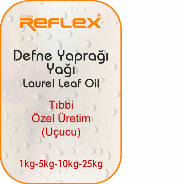 Dogal-Reflex-Defne-Yapragi-Yagi