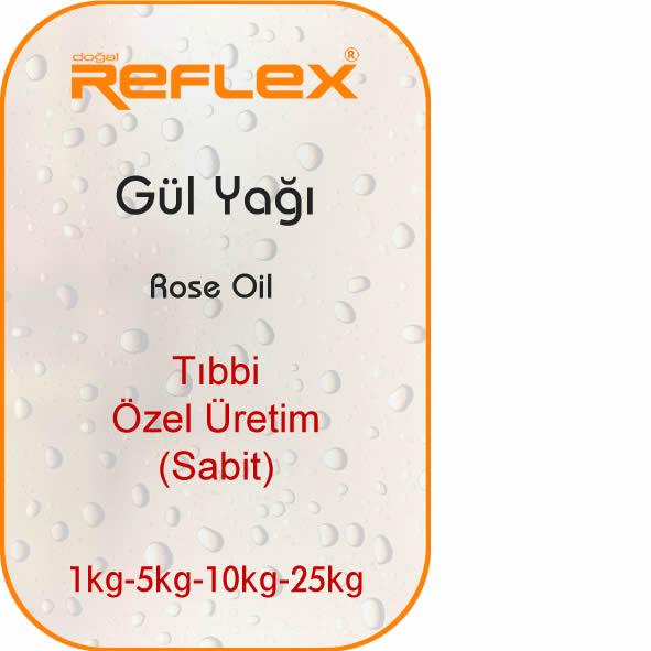Dogal-Reflex-Gul-Yagi