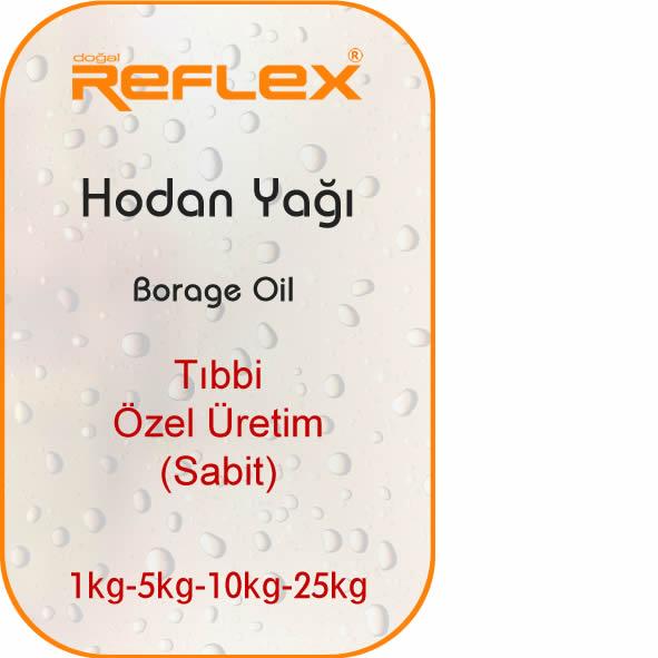 Dogal-Reflex-Hodan-Yagi