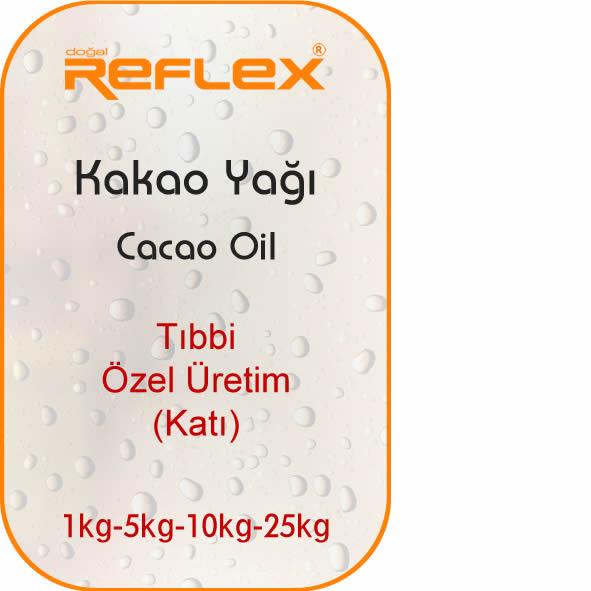 Dogal-Reflex-Kakao-Yagi
