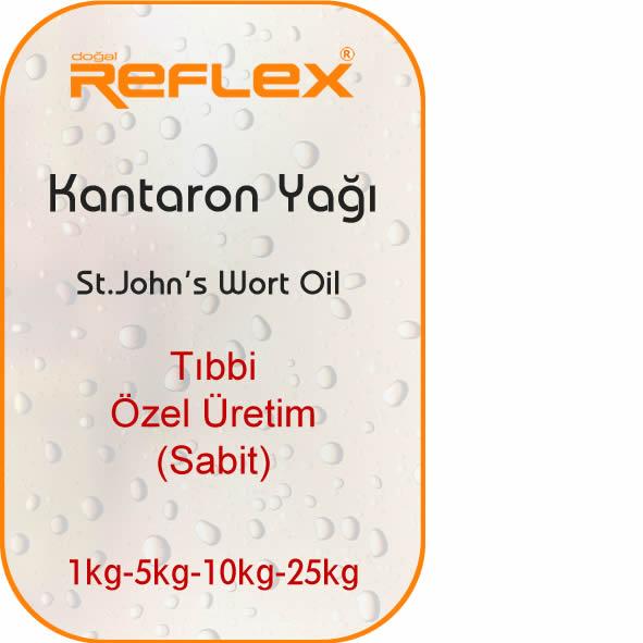 Dogal-Reflex-Kantaron-Yagi