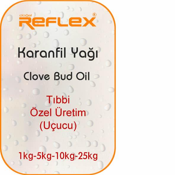 Dogal-Reflex-Karanfil-Yagi
