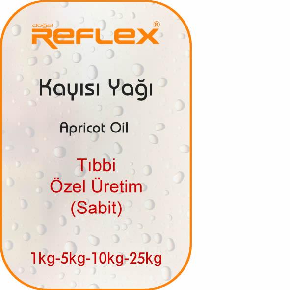 Dogal-Reflex-Kayisi-Yagi