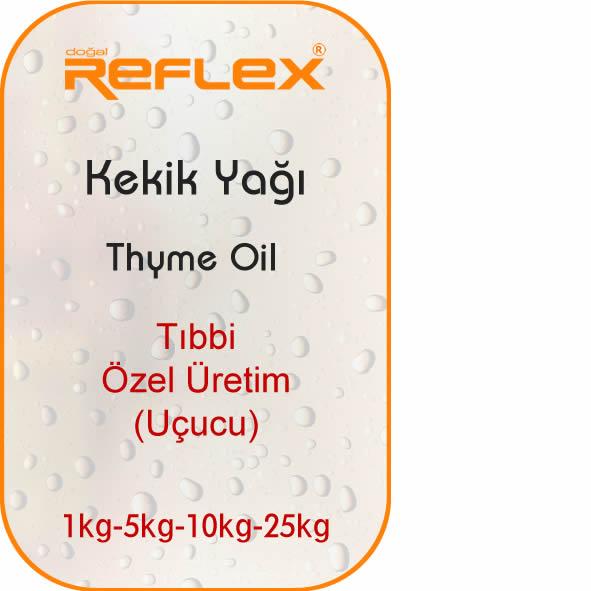 Dogal-Reflex-Kekik-Yagi