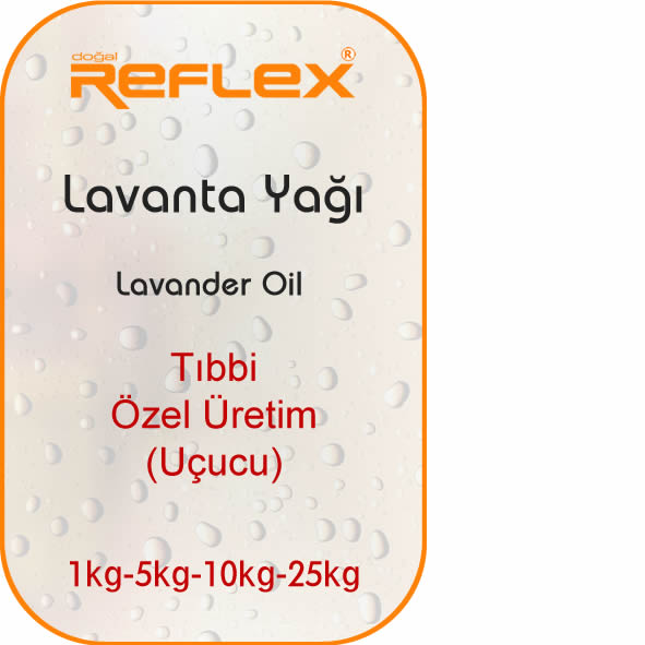 Dogal-Reflex-Lavanta-Yagi