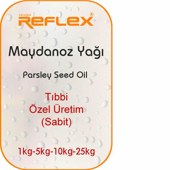 Dogal-Reflex-Maydanoz-Yagi