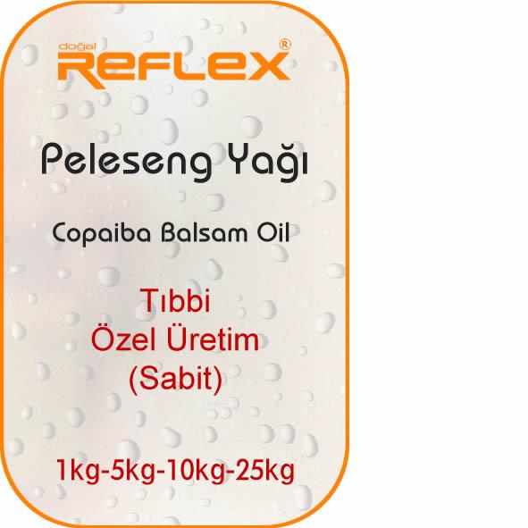 Dogal-Reflex-Peleseng-Yagi
