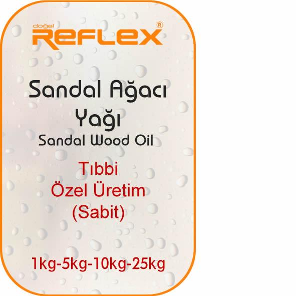 Dogal-Reflex-Sandal-Agaci-Yagi