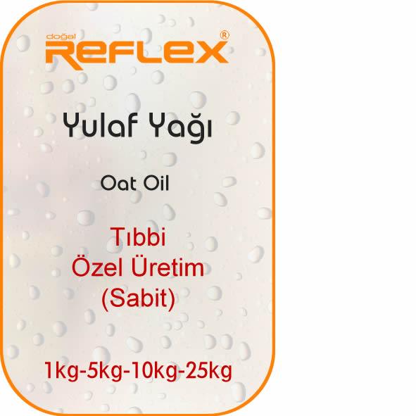 Dogal-Reflex-Yulaf-Yagi