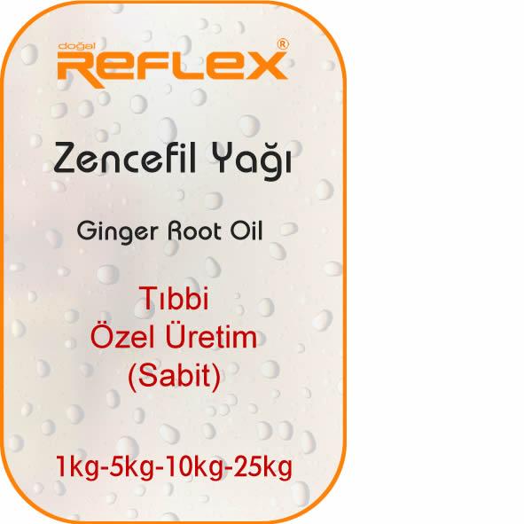 Dogal-Reflex-Zencefil-Yagi